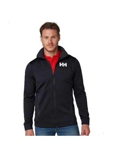 Helly Hansen Polar Sweatshirt Lacivert